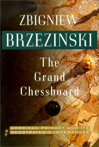 http://odishari.files.wordpress.com/2009/11/grand-chessboard1.jpg